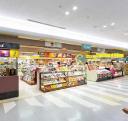 Sky Shop 2F