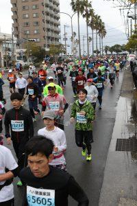 2017_3_kagoshima_marathon_img1