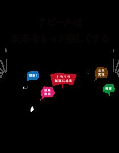 2019新年トップ画像2