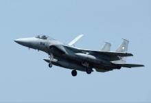 戦闘機の画像